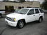 2008 Chevrolet TrailBlazer LS 4X4  - 9924  - Select Auto Sales