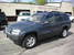 2004 Jeep Grand Cherokee Laredo 4x4  - 10017  - Select Auto Sales