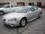 Thumbnail 2007 Pontiac Grand Prix - Select Auto Sales
