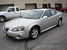 2007 Pontiac Grand Prix  - 1002  - Select Auto Sales