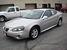 2007 Pontiac Grand Prix  - 1002  - Select Auto Sales