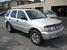 2001 Isuzu Rodeo LS 4x4  - 9894  - Select Auto Sales