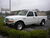 Thumbnail 1999 Ford Ranger - Select Auto Sales