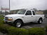 1999 Ford Ranger Supercab XLT  - 10000  - Select Auto Sales
