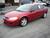 Thumbnail 2006 Dodge Stratus - Select Auto Sales