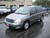 Thumbnail 2006 Ford Freestar - Select Auto Sales
