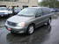 2006 Ford Freestar SEL  - 10015  - Select Auto Sales