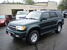 1999 Toyota 4Runner LTD 4x4  - 10016  - Select Auto Sales