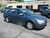 Thumbnail 2010 Hyundai Sonata - Select Auto Sales