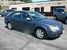 2010 Hyundai Sonata GLS  - 9858  - Select Auto Sales