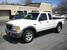 2004 Ford Ranger Super Cab XLT FX4 Off Road 4X4  - 9942A  - Select Auto Sales