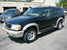 1999 Ford Explorer AWD Eddie Bouer  - 9864  - Select Auto Sales