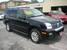 2006 Mercury Mountaineer Luxury AWD  - 9877  - Select Auto Sales