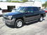 2003 Chevrolet Avalanche 1500 4X4 Z-71  - 9891  - Select Auto Sales
