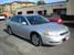 2010 Chevrolet Impala LS  - 9893  - Select Auto Sales