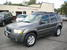 2003 Ford Escape XLT 4X4  - 9892  - Select Auto Sales