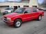 2002 Chevrolet S10 Crew Cab LS 4X4  - 9985  - Select Auto Sales