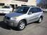 2001 Toyota Rav4 L  4X4  - 9980  - Select Auto Sales