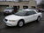 Thumbnail 2000 Chrysler Sebring - Select Auto Sales