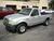 Thumbnail 2008 Ford Ranger - Select Auto Sales