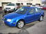 2001 Volkswagen Jetta Sedan GLS  - 9971  - Select Auto Sales