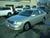 Thumbnail 2003 Toyota Avalon - Select Auto Sales