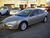 Thumbnail 2002 Chrysler Sebring - Select Auto Sales