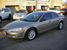 2002 Chrysler Sebring LXI  - 9976  - Select Auto Sales