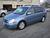 Thumbnail 2007 Kia Sedona - Select Auto Sales