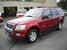 2008 Ford Explorer XLT 4X4  - 9912  - Select Auto Sales