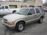 2002 Chevrolet Blazer LS 4X4  - 9993  - Select Auto Sales