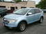 2008 Ford Edge Sel AWD  - 9856  - Select Auto Sales