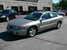 2000 Pontiac Bonneville SE  - 9852  - Select Auto Sales