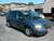 Thumbnail 2006 Dodge Caravan - Select Auto Sales