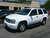 Thumbnail 2006 Chevrolet TrailBlazer - Select Auto Sales