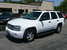 2006 Chevrolet TrailBlazer 4X4 LS  - 9855  - Select Auto Sales