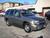 Thumbnail 2008 Chevrolet TrailBlazer - Select Auto Sales