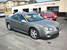 2008 Pontiac Grand Prix  - 9895  - Select Auto Sales