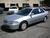 Thumbnail 1998 Honda Accord - Select Auto Sales
