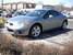 2007 Mitsubishi Eclipse GS  - 0089  - Select Auto Sales