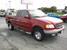 2002 Ford F-150 XLT 4X4 Super Cab  - 9921  - Select Auto Sales
