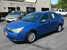 2011 Ford Focus SE  - 9862  - Select Auto Sales