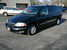 2000 Ford Windstar SE  - 9839  - Select Auto Sales