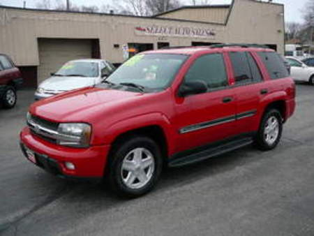 select auto sales inventory   new and used car dealer serving in des