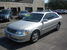 2003 Toyota Avalon XLS  - 9876  - Select Auto Sales