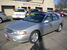 2001 Nissan Altima GLE  - 9979  - Select Auto Sales