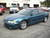 Thumbnail 2003 Pontiac Grand Prix - Select Auto Sales