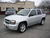 Thumbnail 2008 Chevrolet TrailBlazer - Select Auto Sales