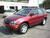 Thumbnail 2000 Lexus RX 300 - Select Auto Sales