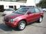 2000 Lexus RX 300 RX 300 4x4  - 9903  - Select Auto Sales